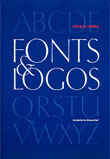 Fonts & Logos cover